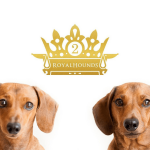2 Royal Hounds