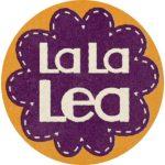 La La Lea