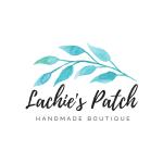 Lachie's Patch