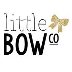 Little Bow Co