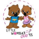 Little Wombat Crafts