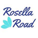 Rosella Road