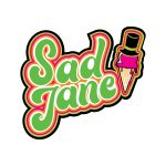 Sad Jane