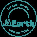 Elli Earth