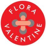 Flora + Valentine