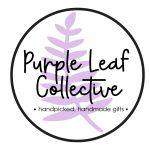Purple Leaf Collective