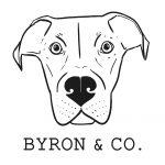 Byron & Co